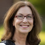 Theresa Grainger
