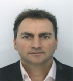 Martin Hannush